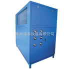 TF-LS-12HP工业冷水机 12HP