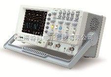 台湾固纬数字存储示波器