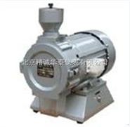 新型电动粉碎机/北京供应电动粉碎机/电动粉碎机价格/厂家电动粉碎机直销