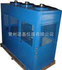TF-LS工业冷水机(60-300kw)