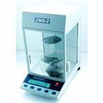 ZMD系列电子密度仪/比重仪