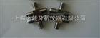 M8,L32/L22三通接头金属制品