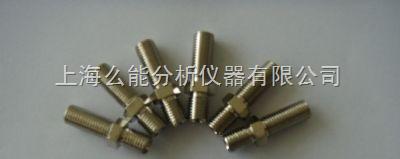 二通接头金属制品