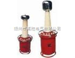 GSQSB充气式高压试验变压器