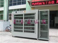 FYD-BIC192富易达电源恒温老化柜