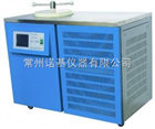 TF-FD-1SL实验室冻干机TF-FD-1SL(压盖型)