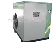 冷冻干燥机【冷冻干燥机价格】冷冻干燥机