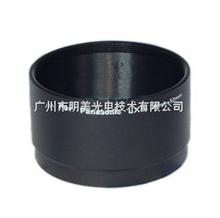 Z新數碼相機顯微鏡接口-奧林巴斯/尼康/松下/佳能/索尼