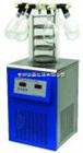 TF-FD-1PF实验室冻干机TF-FD-1PF(多歧管普通型)