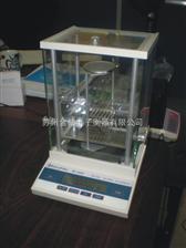UW620H島津原裝進口電子天平,600g/1mg分析天平,卓越級分析天平報價