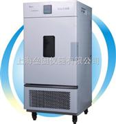 LHS-100CA型恒温恒湿箱-平衡式控制