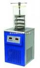 TF-FD-1PF实验室冻干机TF-FD-1PF(压盖型)