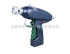 SJ-500宁波新芝手提式基因枪