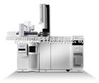 Agilent 5975C 系列 GC/MSD