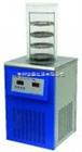 TF-FD-1PF实验室冻干机TF-FD-1PF(普通型)