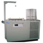 TF-FD-8L(原位预冻)冷冻干燥机