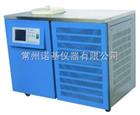 实验室冻干机TF-FD-1SL(普通型)冷冻干燥机