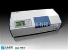 SGW®-2自动旋光仪