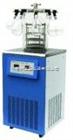 冻干机TF-FD-18(多歧管压盖型)冷冻干燥机