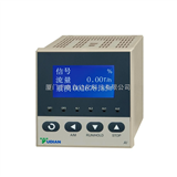 AI-808H型流量积算仪价格