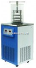 冻干机TF-FD-18(压盖型)冷冻干燥机
