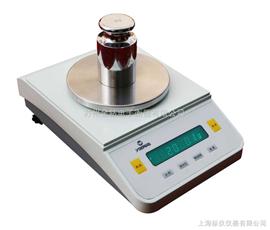 GP60K日本AND天平,30Kg/1g電子秤,60千克1g高精度電子天平