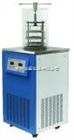 冻干机TF-FD-18S(压盖型)冷冻干燥机
