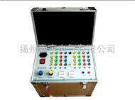 JBC-600模拟断路器