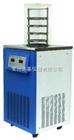 冻干机TF-FD-18S(普通型)冷冻干燥机