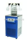 冻干机TF-FD-18(多歧管普通型)冷冻干燥机
