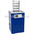 冻干机TF-FD-1L(普通型)冷冻干燥机