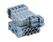 现货日本SMC电磁阀VQZ3521-5Y1-02