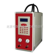 环氧乙烷含量检测成套设备