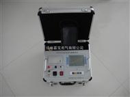 JB30电抗器测试仪
