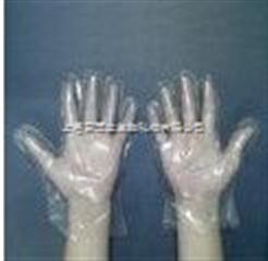 PE手套 上海索莱宝生物科技