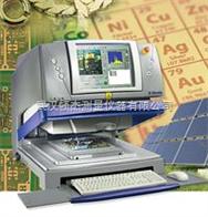 X-Strata980X荧光镀层测厚及痕量元素分析仪