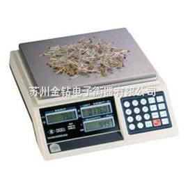 ACS-10超高精度电子计数秤,10公斤计数电子秤,三个窗口电子秤,苏州电子秤