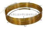 专用色谱柱AI2O3(三氧化二铝)