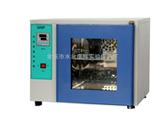 GNP-9022-4电热恒温培养箱