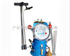 砂浆含气量测定仪(数字式)