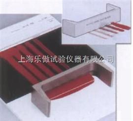 QLP涂料流平涂刮测定仪