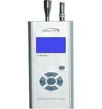 CW-HPC200(A)激光尘埃粒子计数器