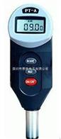 凯特PT-A数显硬度计|KTE硬度计|深圳恩慈总代理