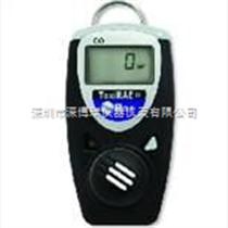 PGM1195PGM1195|PGM-1195氯化氫檢測儀|美國華瑞華瑞氯化氫氣體檢測儀