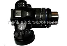 ME08 顯微數碼相機