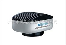 MP3.3 高分辨率彩色CCD顯微攝像頭