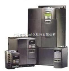 西门子MM440变频器维修,西门子MM440变频器报故障F0001维修,F0002维修