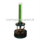 HHDS-II沥青混合料渗水系数测定仪