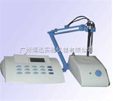 混凝土氯離子含量測定儀