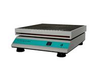 HY-10大型摇床,摇瓶机(定做)